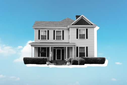 It's Getting Harder to Qualify for a Mortgage