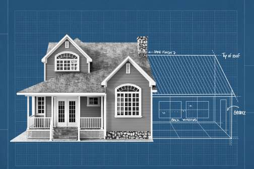 Renovated Lately? You Might Need to Rethink Your Home Insurance