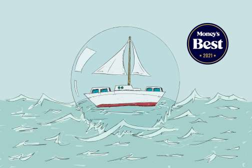 7 Best Boat Insurance Companies of 2021