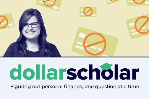 Dollar Scholar Asks: Can Credit Cards Ban Certain Purchases?