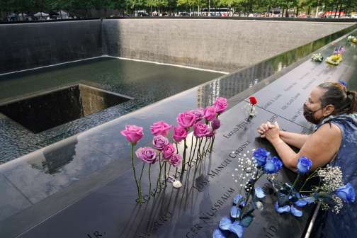 Where to Donate to 9/11 Charities That Are Still Helping Victims, First Responders and Their Families