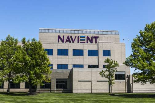 More Student Debt Upheaval: Navient to Stop Servicing Federal Student Loans