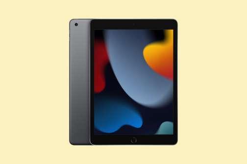 The New iPad Is $30 off at Walmart