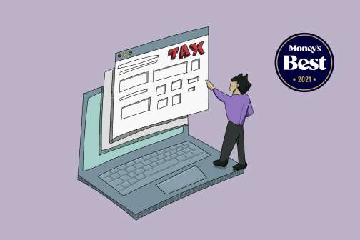 10 Best Tax Software Programs of 2021