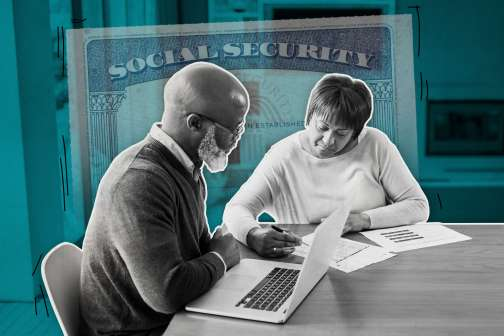 Misleading Headlines About Social Security Could Cost Retirees a Fortune